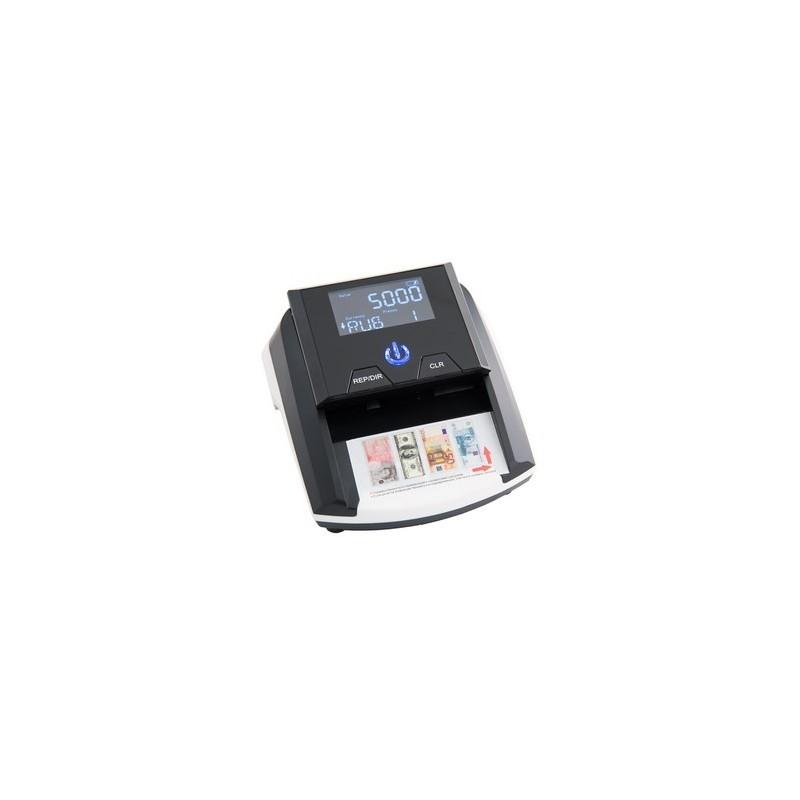 Детектор банкнот Mercury D-20A PROMATIC LCD