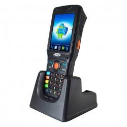 Urovo V5100 на ОС Android