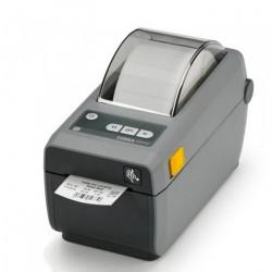Zebra ZD410 термопринтер...