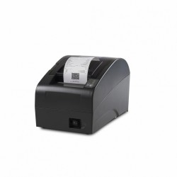 Атол 20Ф, без ФН, USB